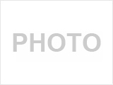 Фото  1 Краска водо-дисперсионная для крыш Янтарь (красно-коричневая) (15,0) 614315