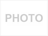 Грунтовка ГФ-021 ТМ Barviya желто-коричневая (55,0)